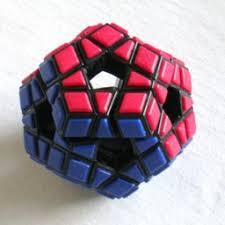 Megaminx Patterns Cool Megaminx
