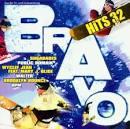 Bravo Hits, Vol. 32
