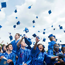things you should do after graduating high school 5 things you should do after graduating high school