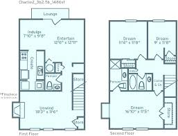 cool house plans garage apartment one story duplex with cool house plans garage apartment one story duplex with