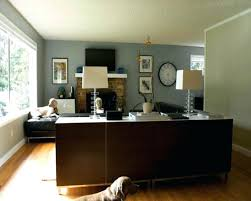 office decorating ideas colour. Dental Office Paint Colors Marvelous Wall Colour Ideas Living Room Home Decorating Accent Interior . L