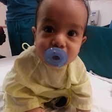 Cupid s Undie Run benefitting the Children s Tumor Foundation.