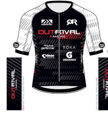 Wattie Ink Size Chart 2019 Orr Wattie Ink Mens Sleeved Race Top