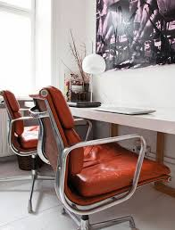 comfortable office. The Chair. Comfortable Office