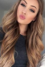Hair Coloring Stunning Trend 2018 25