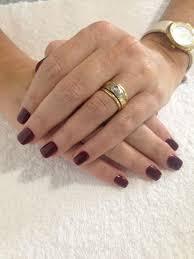 Morgan Taylor-From Paris with love! | Paris love, Engagement rings, Wedding  rings