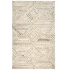 wayfair com area rugs wayfair area rugs 6x9