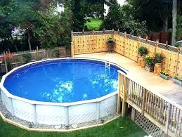 above ground pools for in pool companies gumtree ontario above ground pools