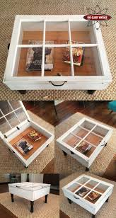 how to repurpose old furniture. 0 how to repurpose old furniture s