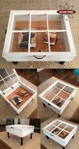 furniture repurpose ideas. Sharing Furniture Repurpose Ideas O