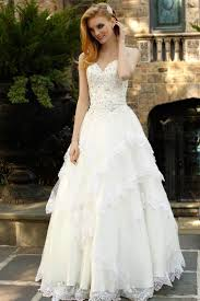 best 25 jovani wedding dresses ideas on pinterest jovani Wedding Dress Shops Queen St Mall posted to bridal by anh minh truong on wanelo, the world's biggest shopping mall wedding dress shops queen street mall