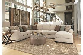 Wilcot 4 Piece Sofa Sectional