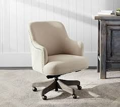 home office desks chairs. brilliant chairs saved quicklook  reeves desk chair  for home office desks chairs
