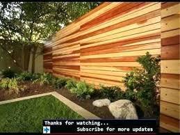 backyard wood fence impressive on backyard wood fence ideas wood fence designs fences amp gates design backyard wood fence