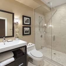 Beautiful Small Bathrooms  Best Ideas About Small Bathrooms On - Best paint finish for bathroom