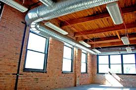 office lofts. aquamoon office lofts