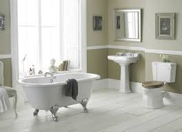 traditional bathroom designs 2016. Fine Bathroom Traditional Bathroom Sets1 Home Inspiration Ideas To Designs 2016 K