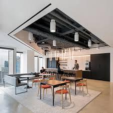 luxury office design com elegant fresh 10372 kiva by studio architecture office by design k38 design