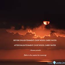 Best Zen Quotes Status Shayari Poetry Thoughts Yourquote