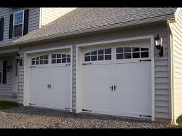 overhead garage doors overhead garage doors that look like barn doors
