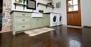stained cement floors. Pictures Of Stained Concrete Floors Images Indoor . Cement O