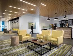 pirch san diego office design. San Diego Office Design Tour Lpl Financial Offices Designs Pirch N