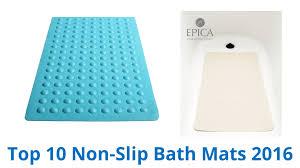 awesome non slip bath mat for baby 127 best non slip bath bathroom anti slip mat