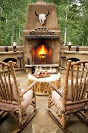 Western Style Living Room Furniture 17 Best Ideas About Western Furniture On Pinterest Western House