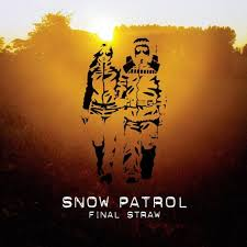 <b>Snow Patrol</b>: <b>Final</b> Straw Album Review | Pitchfork