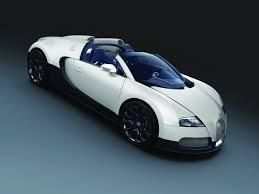 White bugatti convertible (page 1). Bugatti Veyron Super Sport Convertible White Page 4 Line 17qq Com