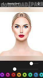 beautycam makeup photo editor beautycam makeup photo editor