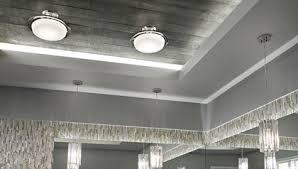 indoor lighting design. Beautiful, Reliable Indoor Lighting Design