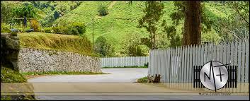 custom fences fence companies wilmington nc1