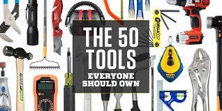 1506361089 50 tools 12 cool diy top 25 list