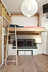 The 25+ best Space saving beds ideas on Pinterest | Bed ideas, Diy ...