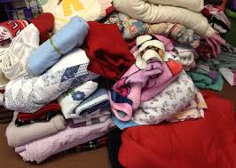 DONATING CLOTHES CCSAE With this they feel happy and confident and get a sense of belonging and care from CCSAE this in turn will challenge them to live and pursue a noble and.