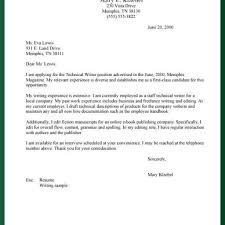 Unbelievable Basic Cover Letter Format 8 Best Writing Cv Resume