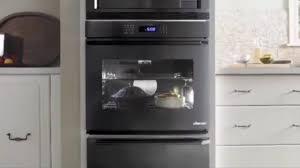 dacor renaissance wall oven dacor renaissance oven dacor oven dacor appliances dacor kitchen appliances on vimeo