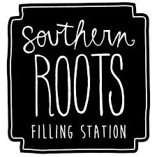 630 south front street, mankato, minnesota 56001, united states. Southern Roots Jacksonville Vegan Cafe Coffee Food Bulk