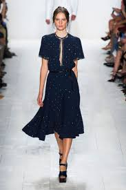 705 best images about fashion on Pinterest Coats Audrey tautou.