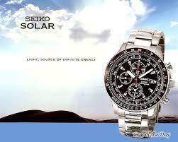 seiko prospex solar aviator flight computer alarm chronographs seiko solar pilot s flight computer watches