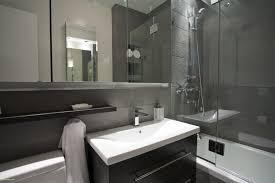 ultra modern bathroom designs. Minimalist Home Small Kitchen Design Ideas With Fascinating Brown Terrific Bathroom Renovation Modern Shiny Black Wooden Ultra Designs I