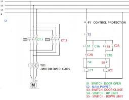 reversible single phase motor wiring diagram images single phase dc motor forward reverse wiring diagram get image about
