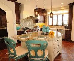 Small Picture Best 20 Mexican style kitchens ideas on Pinterest Hacienda