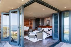 13 697 best patio doors images stock