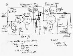 Allison 3000 Wiring Diagram