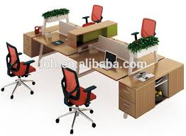 office room dividers. modren office used office room dividers modern partition cubicle for  salefohtls1b a