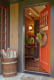 front door paint ideas 230 Front Door Colors with tips for choosing the right one