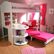 bunk beds with desk for girls. Simple Beds Storage Loft Bed With Desk Teen Beds Teenage  Bedroom Designs  Throughout Bunk Beds With Desk For Girls T