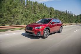 2018 subaru. interesting 2018 show more and 2018 subaru